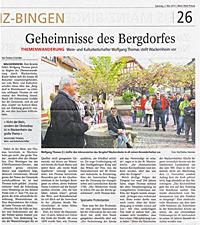 fuehrung_wackernheim